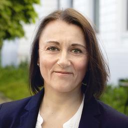 Martina Schweitzer - semanti:con           Sprache.Kultur.Bedeutung - Hamburg