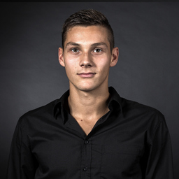 Ing. Stefan Mair's profile picture