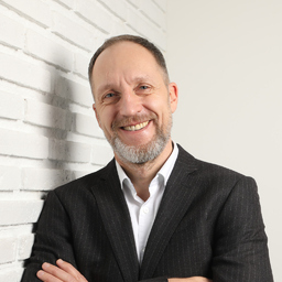 Arndt Johannsen's profile picture