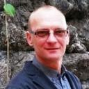 Jens Wilke - Dessau