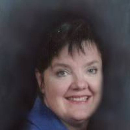 Karen Hood - KarenjeanMatskohood, Inc - Spokane