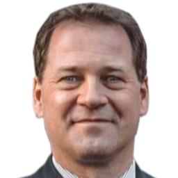 Ralf Juhre - Bruchköbel