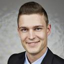 Jan Schmitt - Aalen