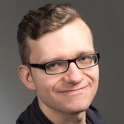 Andreas Wiedel