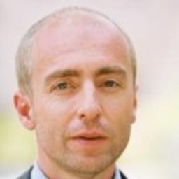 Bernhard Knapp - PROact Unternehmensentwicklung GmbH - Wien