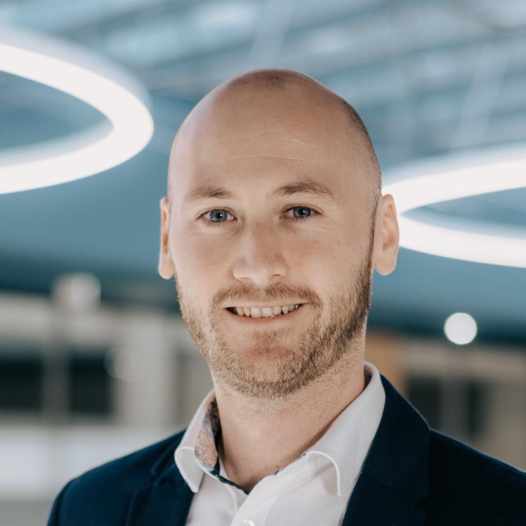 Dipl.-Ing. Martin Altenberger's profile picture