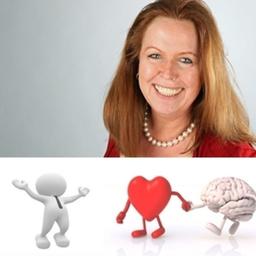 Dr. Margit Wesche - Motivationen steuern: Effizienz ernten - Allensbach