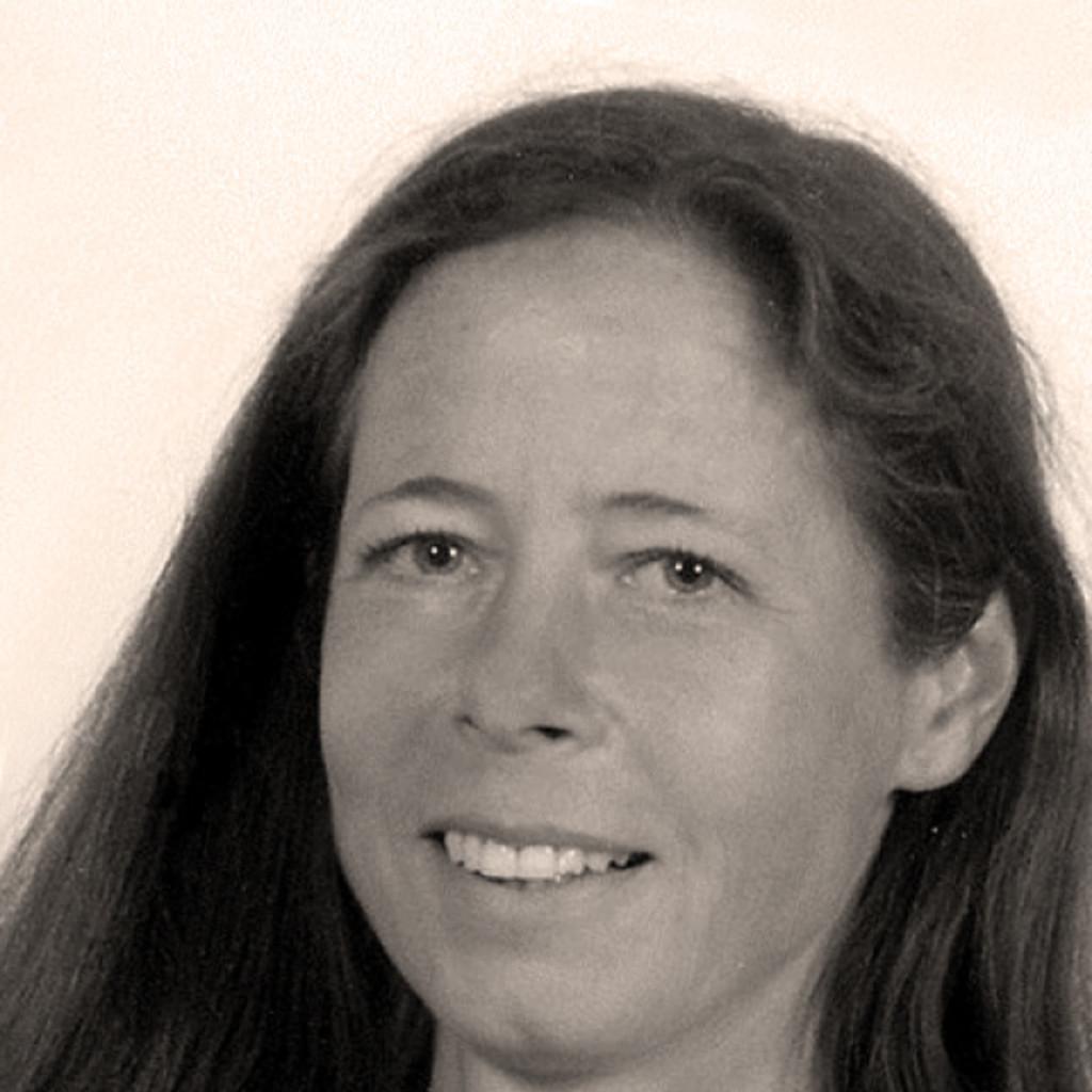 Kristina Schäfer