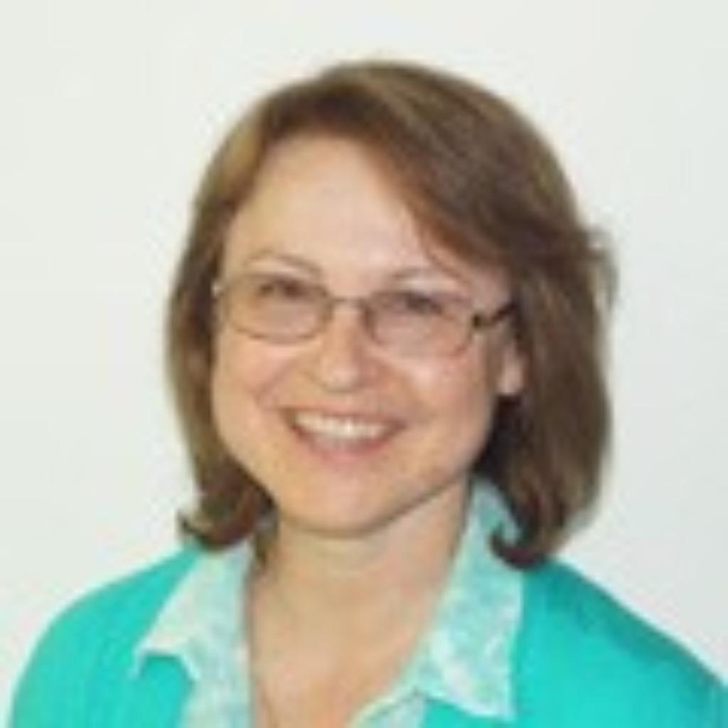 Gabriele Grilnberger's profile picture