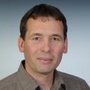 Peter Zimmer - Berlin