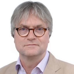 Dr. Michael Braun - Business Report - Frankfurt am Main