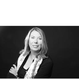 Monika Jahn-Moeller - KosCupios - Hetlingen