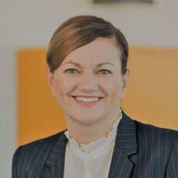 Renata Brennemann's profile picture