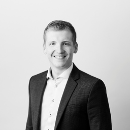 René Blauert - BSK Immobilien GmbH - Berlin