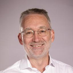 Axel Götze-Rohen's profile picture