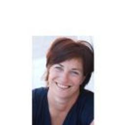 Susanne Perzelova's profile picture