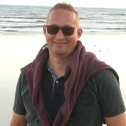 Dirk Schrameyer's profile picture