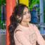 Varsha Tiwari - Jabalpur