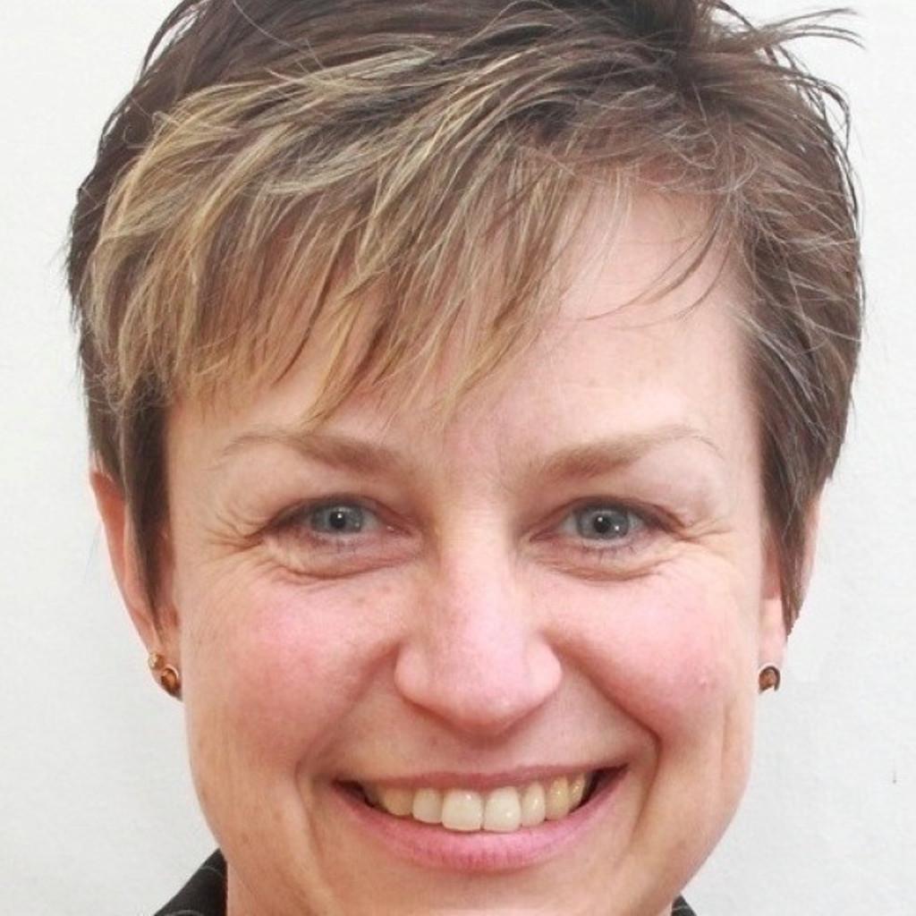 Anja Brauckmann's profile picture