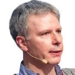 Mark Steier - wortfilter.de - Zweibrücken