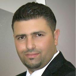 Ing. Mahmoud Albakkour's profile picture