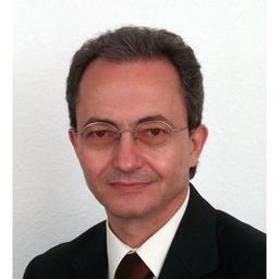 Arthur Hoffmann's profile picture
