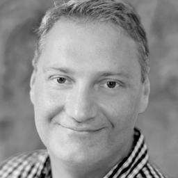 Harald Hübler's profile picture