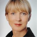 Eva Schmidt - Benahavís