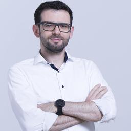 Gerd Beidernikl - vieconsult Vienna Corporate Research and Development GmbH - Wien