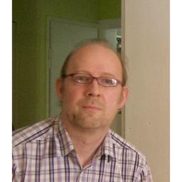 Andreas Jelinski