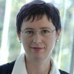 Antonia Lutz - SWITCH - Zürich