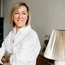 Nicole Höhme-Richter - Berlin