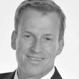 Dr. Utz Brömmekamp's profile picture