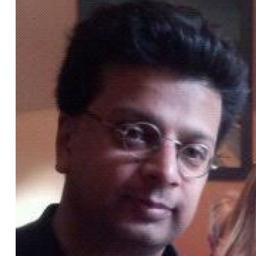 Carlos Fernandes's profile picture