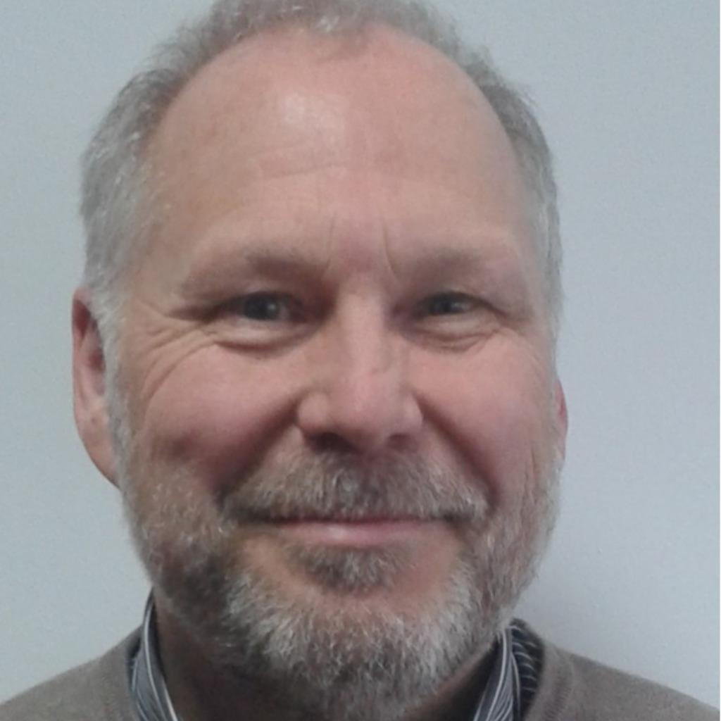 Svend Baumgartner's profile picture