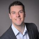 Carsten Bruns - Damme