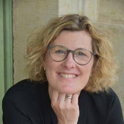 Tanja zum Felde - Berlin Business Coaching - Berlin