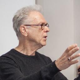 Hans Dieter Trayer