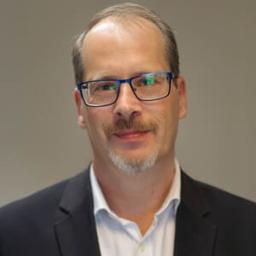 Thomas Vetter - www.versicherungen-vetter.de - Straubing