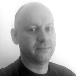Prof. Dr. Matthias Will