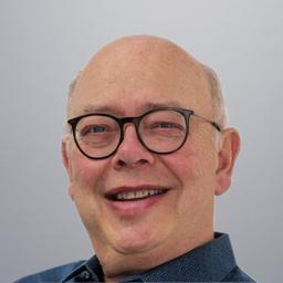 Albrecht Heinz - Albrecht Heinz - Isen