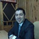 Murat Turan - ankara
