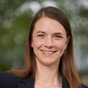 Katharina Höhne - Berlin