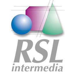 Rudolf Leinsle - BAM GmbH Werbeagentur - Rammingen