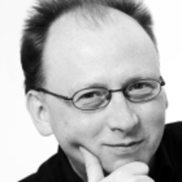Mathias Rätsch - Rätsch Communications l Lösungen für die Unternehmenskommunikation - Bremen Findorff