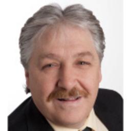 Helmut Reiter - Schlumpf AG - Küssnacht am Rigi