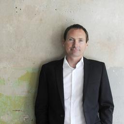Florian Grolman - Organisationsentwicklung, Strategieprozesse, Change-Management, Moderation - Berlin