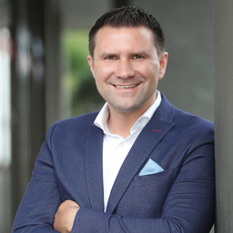 Oliver Geide - Pro Hotel Consulting - Hannover