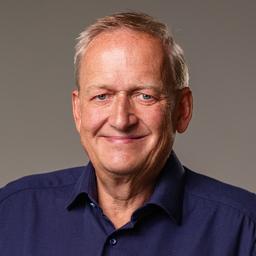 Karl-Ulrich Hecker - w&co MediaServices GmbH & Co KG - München