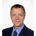 Michael Tietz - Leonberg